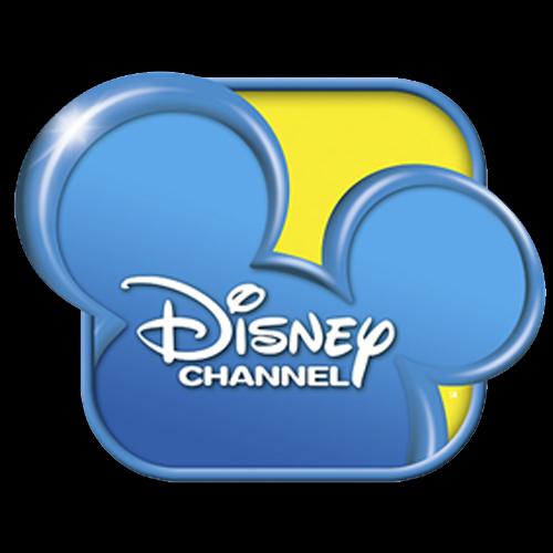 Disney Channel.jpg