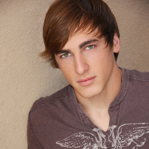 Kendall (Big Time Rush)